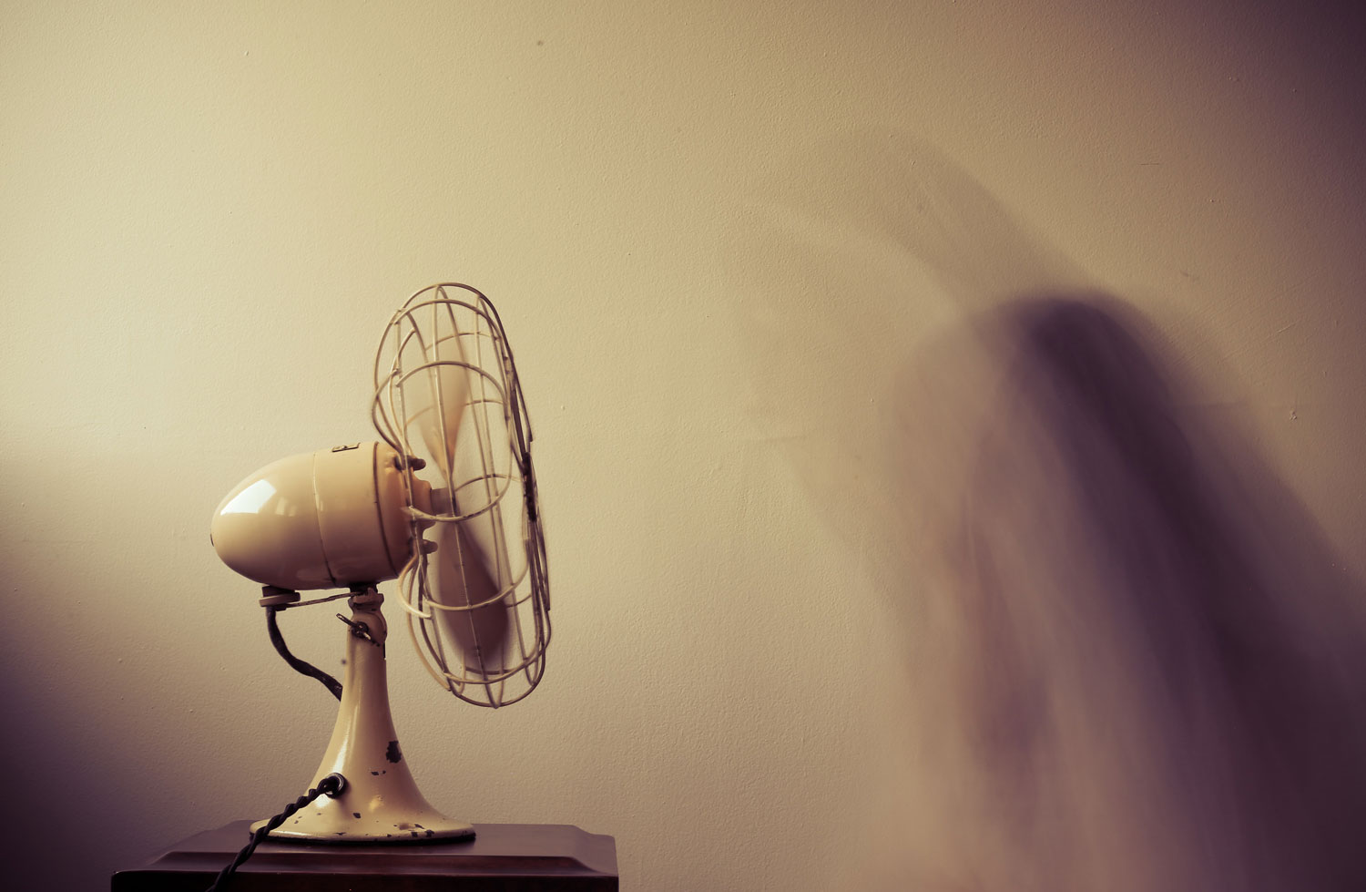 What Causes Uneven Indoor Cooling?