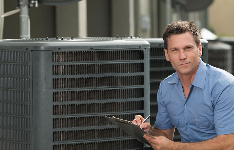 How to Avoid HVAC Gimmicks