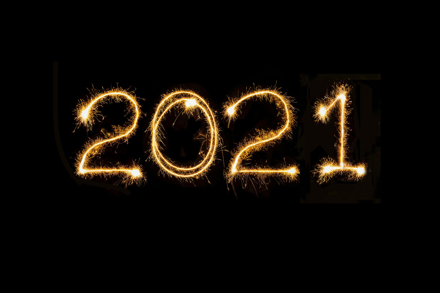 What's New in HVAC for 2021