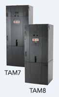 TAM7 TAM8
